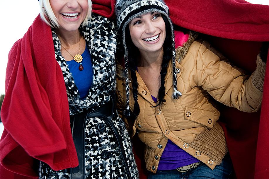 Utah Portrait Photographer - Innovative Photography
