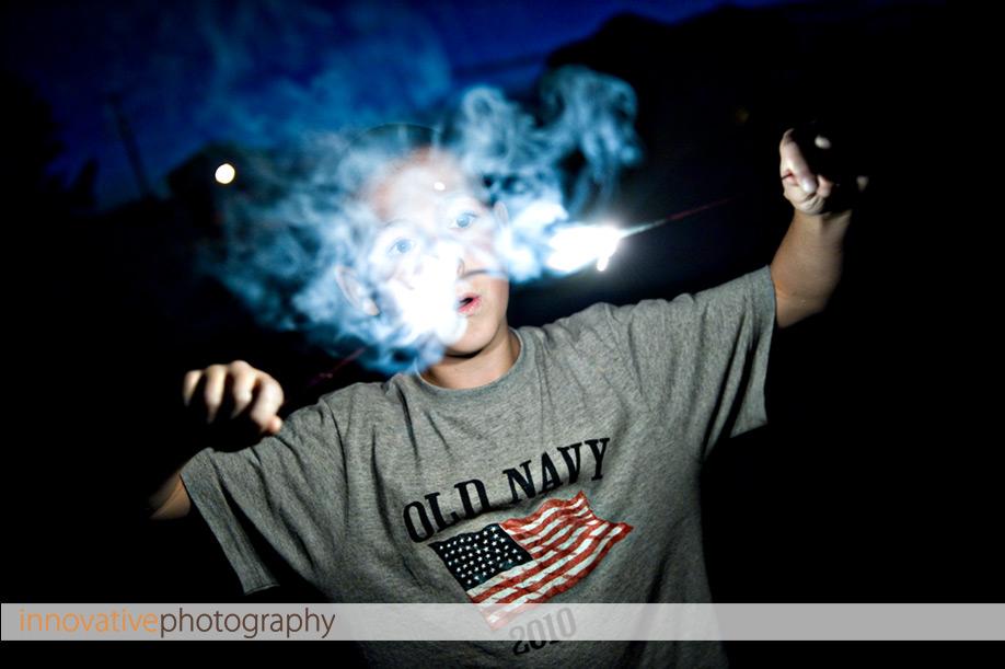 Utah Lifestyle Portrait Photographer - Innovative Photography