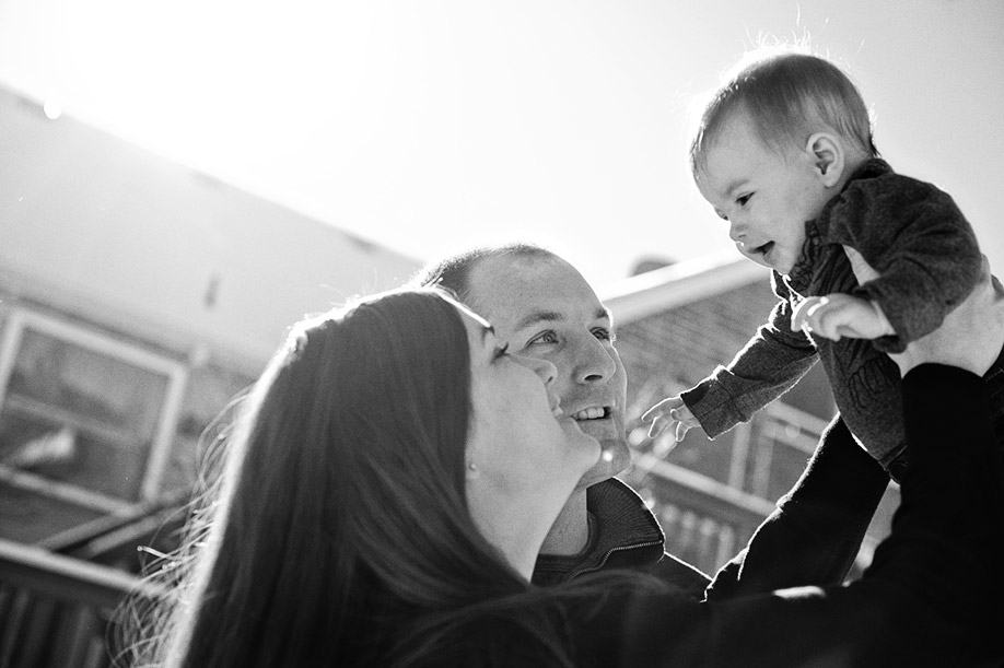 Utah Family and Lifestyles Photography by Innovative Photography