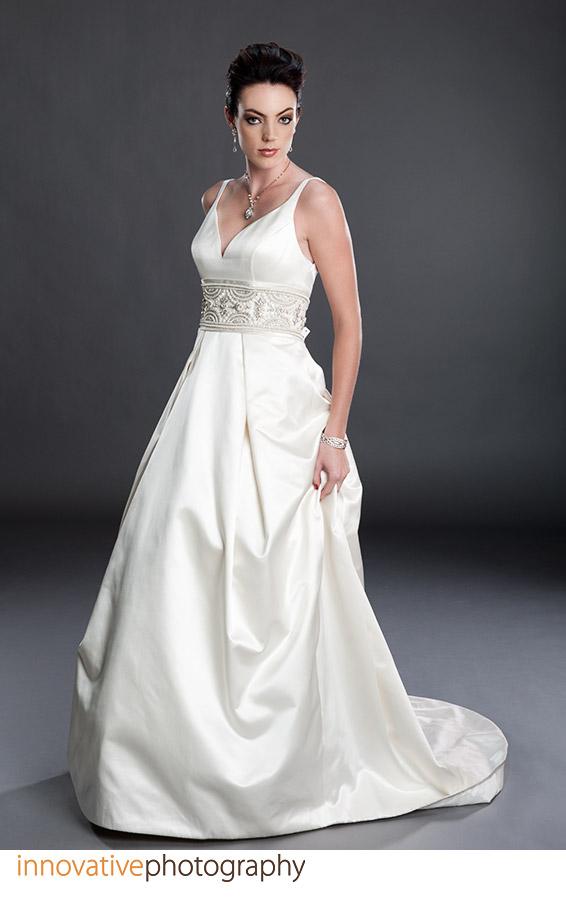 Used Wedding Dresses In Utah: Modest plus size wedding dresses in ...